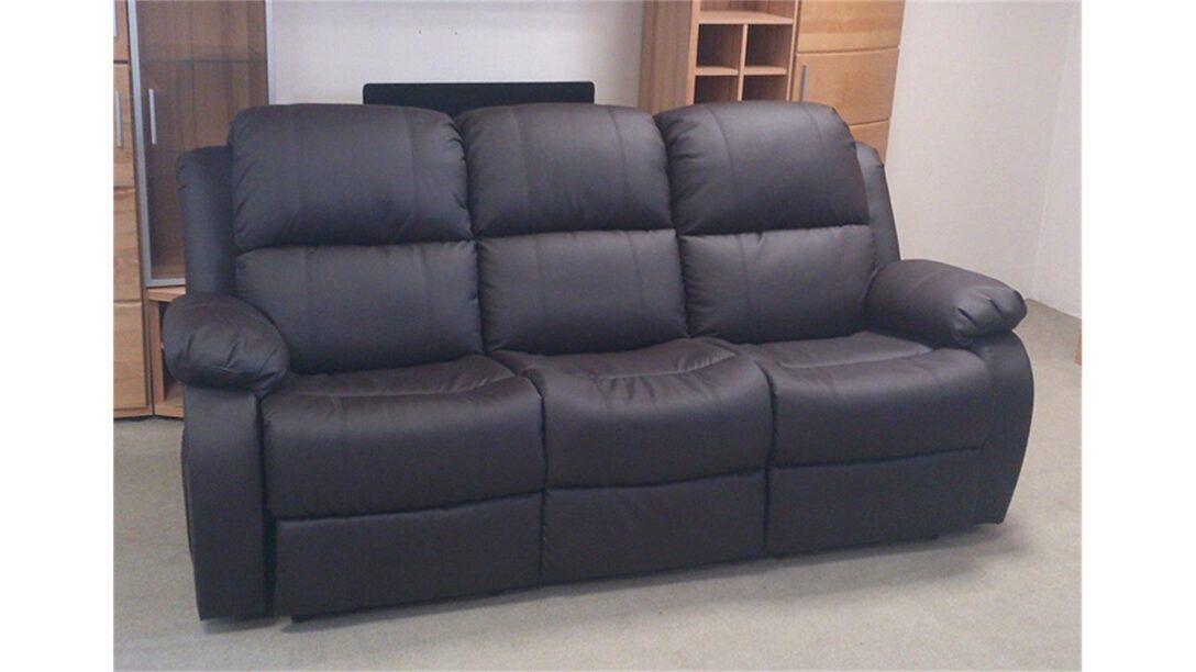 Large Size of 3er Sofa Mit Elektrischer Sitztiefenverstellung Zweisitzer Relaxfunktion Elektrisch Couch Verstellbar 3 Sitzer Leder Elektrische 2 Led Hussen Patchwork Xora Sofa Sofa Mit Relaxfunktion Elektrisch