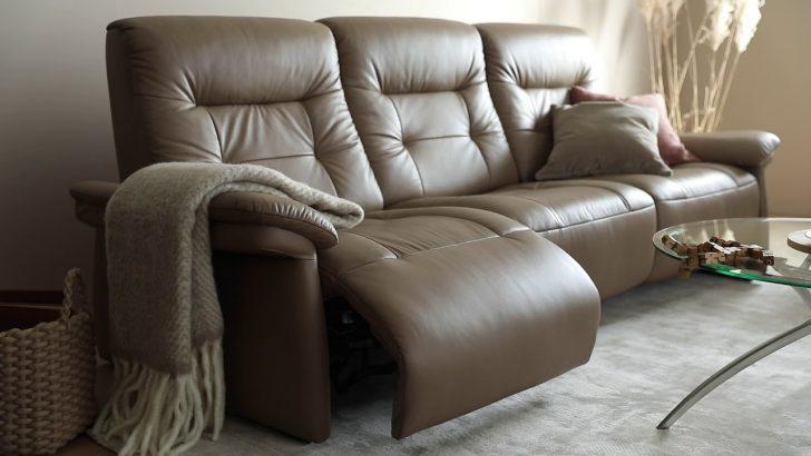 Medium Size of Ekornes Stressless Sofas And Chairs Stella Sofa Used Sale Arion Review Furniture Mary Elektrisch Verstellbares Youtube Schilling Big Mit Schlaffunktion Weiches Sofa Stressless Sofa