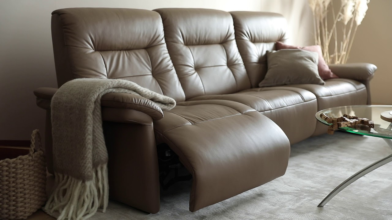 Full Size of Ekornes Stressless Sofas And Chairs Stella Sofa Used Sale Arion Review Furniture Mary Elektrisch Verstellbares Youtube Schilling Big Mit Schlaffunktion Weiches Sofa Stressless Sofa