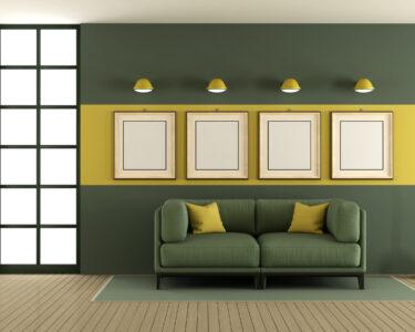 Grünes Sofa Sofa Grünes Sofa Herunterladen Hintergrundbild Stilvolle Wohnzimmer Grne Wnde Grün Echtleder Big Kolonialstil Polster Vitra Mit Hocker Chesterfield Gebraucht