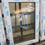 Veka Fenster Fenster Fenster Veka Softline 82 Test Ral Farben Aus Polen Mit Einbau Einstellen Testberichte Kunststoff 70 Ad Wei Amazonde Baumarkt Drutex Sichtschutzfolie