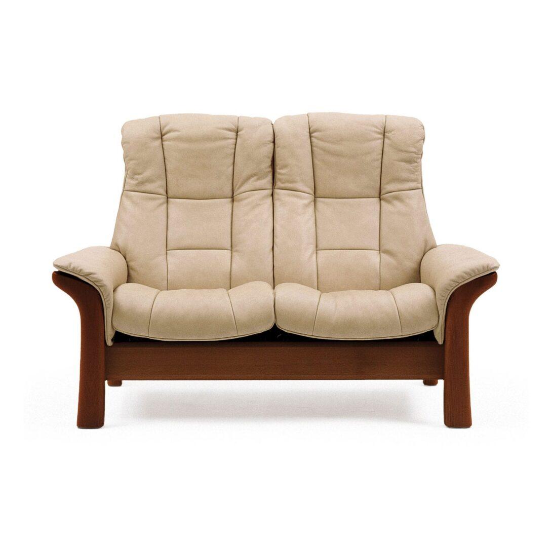 Large Size of Sofa Leder Braun Chesterfield Couch Vintage Ledersofa Design Kaufen Gebraucht Otto 3 Sitzer   3 2 1 2 Sitzer Ikea Rustikal Set Stressless Windsor M Sitzer Sofa Sofa Leder Braun