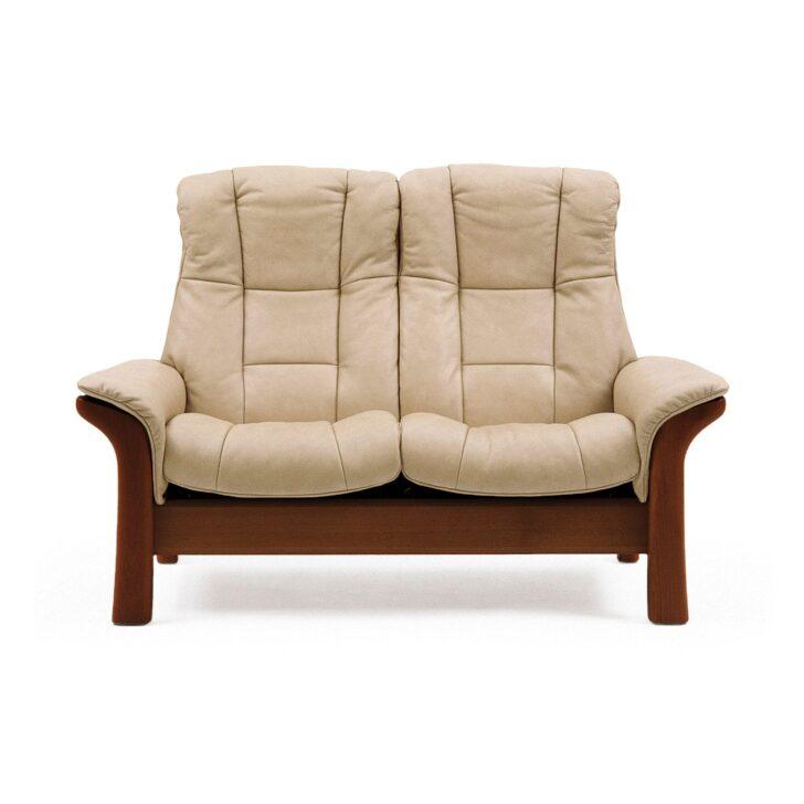 Medium Size of Sofa Leder Braun Chesterfield Couch Vintage Ledersofa Design Kaufen Gebraucht Otto 3 Sitzer   3 2 1 2 Sitzer Ikea Rustikal Set Stressless Windsor M Sitzer Sofa Sofa Leder Braun