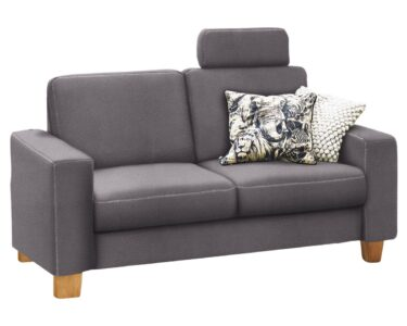 Sofa 2 5 Sitzer Sofa Sofa 2 5 Sitzer Vito Relaxfunktion Betten 90x200 Baxter Langes Angebote Home Affaire Big Ebay Xxl Günstig Mit Recamiere