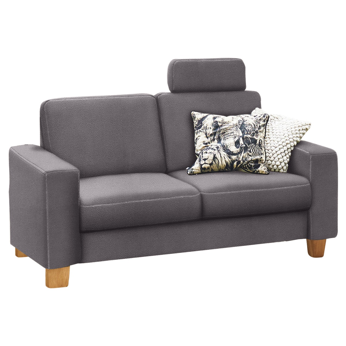 Full Size of Sofa 2 5 Sitzer Vito Relaxfunktion Betten 90x200 Baxter Langes Angebote Home Affaire Big Ebay Xxl Günstig Mit Recamiere Sofa Sofa 2 5 Sitzer