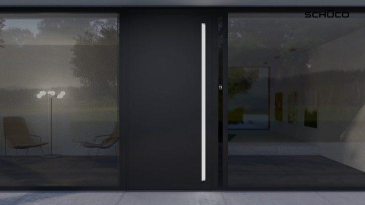 Medium Size of Einbruchschutz Fenster Rc3 Beleuchtung Konfigurieren Einbauen Gitter Bodentief Rahmenlose Rollo Einbau Sonnenschutzfolie Drutex Folie Rundes Reinigen Für Fenster Einbruchsichere Fenster