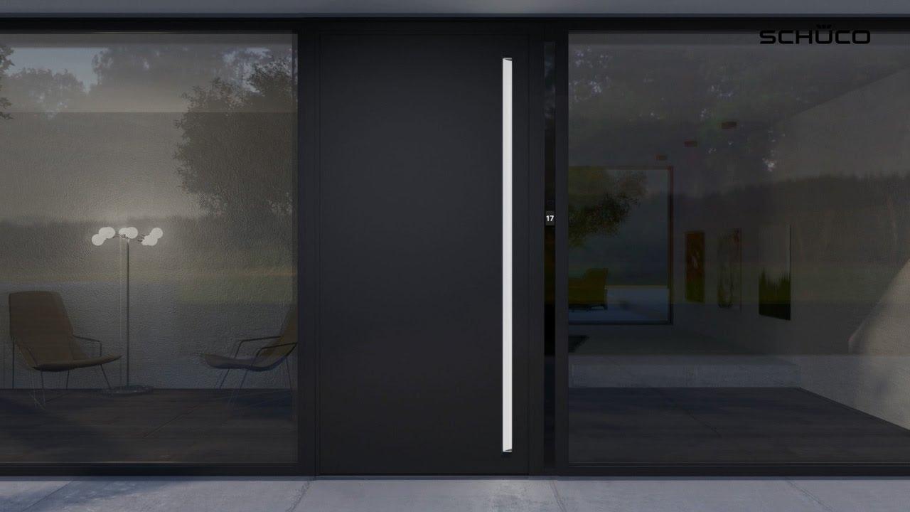 Full Size of Einbruchschutz Fenster Rc3 Beleuchtung Konfigurieren Einbauen Gitter Bodentief Rahmenlose Rollo Einbau Sonnenschutzfolie Drutex Folie Rundes Reinigen Für Fenster Einbruchsichere Fenster
