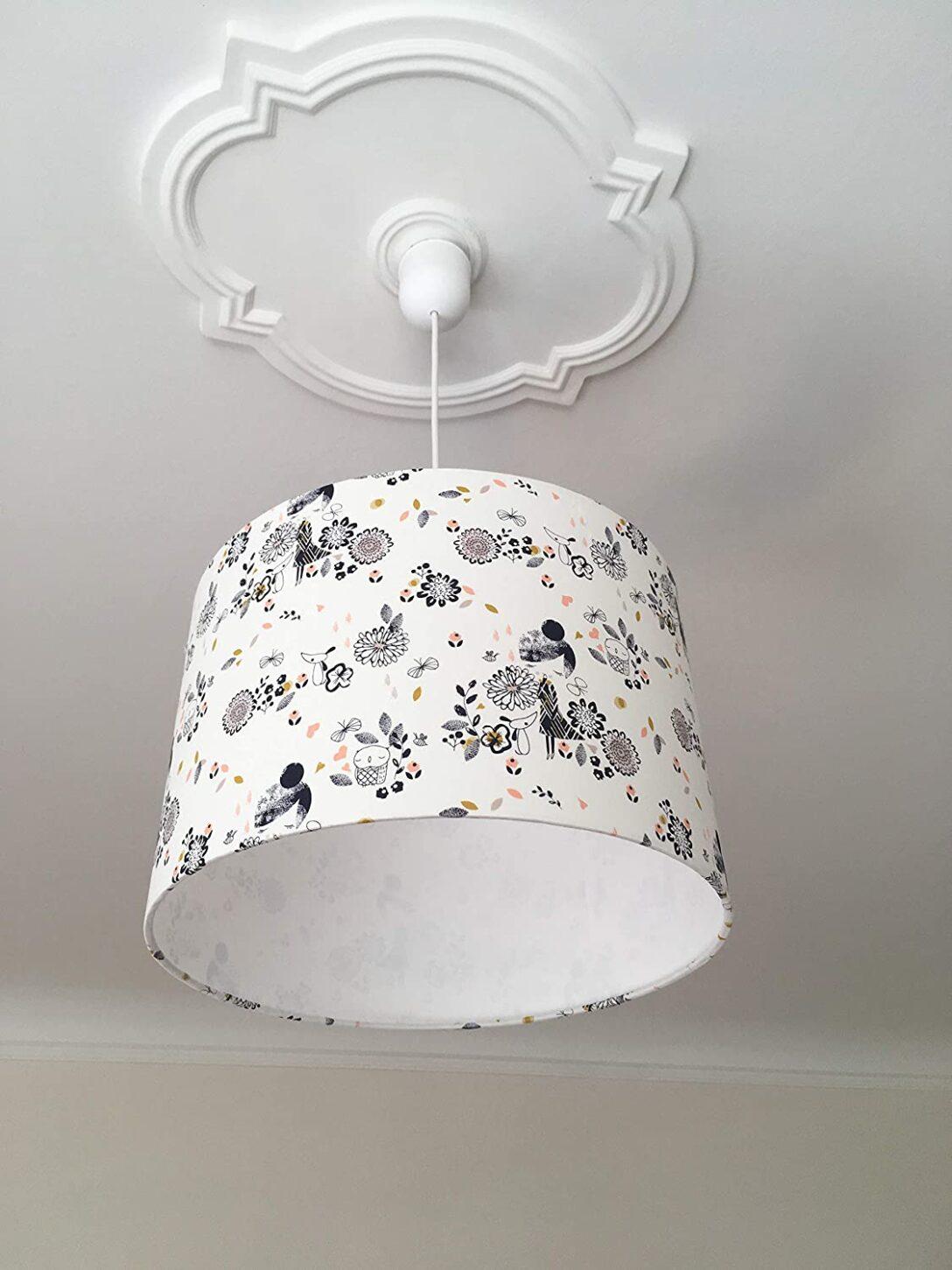 Large Size of Deckenlampe Kinderzimmer Lampenschirm Wale Handmade Wohnzimmer Deckenlampen Modern Für Bad Regal Weiß Regale Schlafzimmer Esstisch Sofa Küche Kinderzimmer Deckenlampe Kinderzimmer