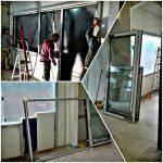 Thumbnail Size of Kbe Fenster Polen Fensterprofile Fensterprofil Online Kaufen Preisliste 76 Wikipedia Fenstersysteme Profine Gmbh Berlin Profile Schco Vekafenster Aus In Fenster Kbe Fenster