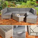 Polyrattan Sofa Tchibo Lounge Rattan Outdoor Gartensofa Grau Couch Set 2 Sitzer Balkon Ausziehbar 2 Sitzer Garden 5702fe7bea898 Zweisitzer Weiches 2er Flexform Sofa Polyrattan Sofa