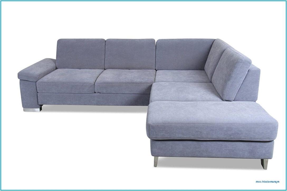 Poco Big Sofa Couch Anthrazit Schillig Xxl Günstig Recamiere Rahaus Reinigen Türkische Alternatives Ohne Lehne Kolonialstil Xora Bett