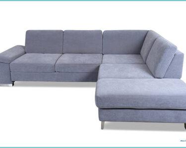 Poco Big Sofa Sofa Poco Big Sofa Couch Anthrazit Schillig Xxl Günstig Recamiere Rahaus Reinigen Türkische Alternatives Ohne Lehne Kolonialstil Xora Bett