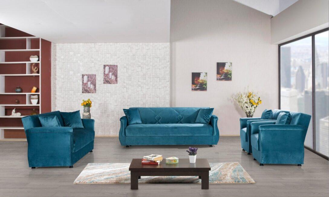 Large Size of Sofa Garnitur Leder Gebraucht 2 Teilig Garnituren 3 2 3 Poco Couch Ikea Rundecke Kasper Wohndesign Schwarz U Form Xxl Ecksofa Garten Sitzer Mit Relaxfunktion Sofa Sofa Garnitur