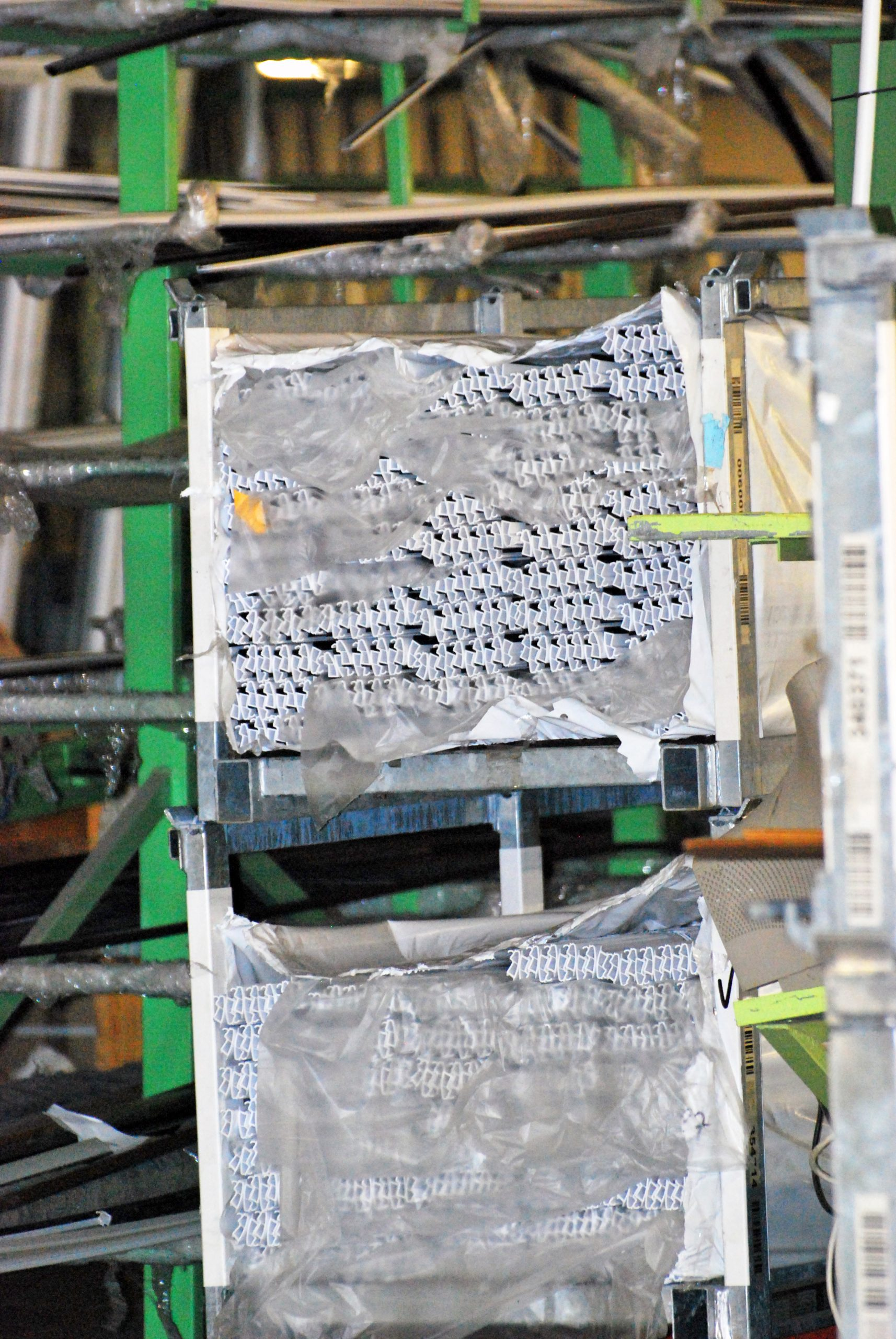 Full Size of Profine Gmbh Kbe Fenstersysteme Berlin Fenster Preisliste Fensterprofil 76 Polen Online Kaufen Fensterprofile Wikipedia Erfahrungen Fachhandel Fotogalerie Fenster Kbe Fenster