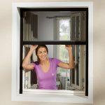 Insektenschutz Rollo 130x160 Fenster Plissee Günstige Insektenschutzrollo Aco Konfigurator Erneuern Drutex Test Putzen Veka Velux Schüko Sichtschutzfolie Fenster Insektenschutzrollo Fenster