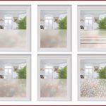 Klebefolie Fr Fenster Blickdicht Tapeten Für Küche Teppich Fliegengitter Mit Lüftung Nach Maß Schaukel Garten Eingebauten Rolladen Online Konfigurieren Fenster Klebefolie Für Fenster