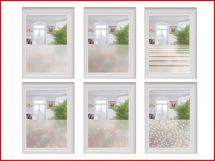 Medium Size of Klebefolie Fr Fenster Blickdicht Tapeten Für Küche Teppich Fliegengitter Mit Lüftung Nach Maß Schaukel Garten Eingebauten Rolladen Online Konfigurieren Fenster Klebefolie Für Fenster