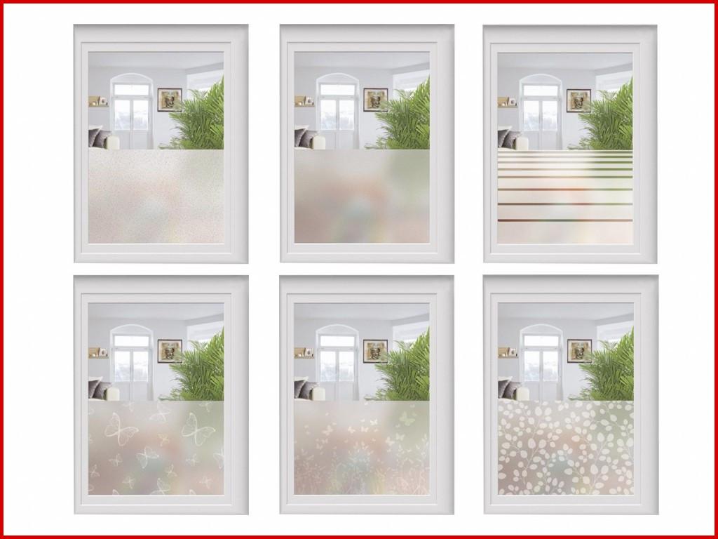 Full Size of Klebefolie Fr Fenster Blickdicht Tapeten Für Küche Teppich Fliegengitter Mit Lüftung Nach Maß Schaukel Garten Eingebauten Rolladen Online Konfigurieren Fenster Klebefolie Für Fenster