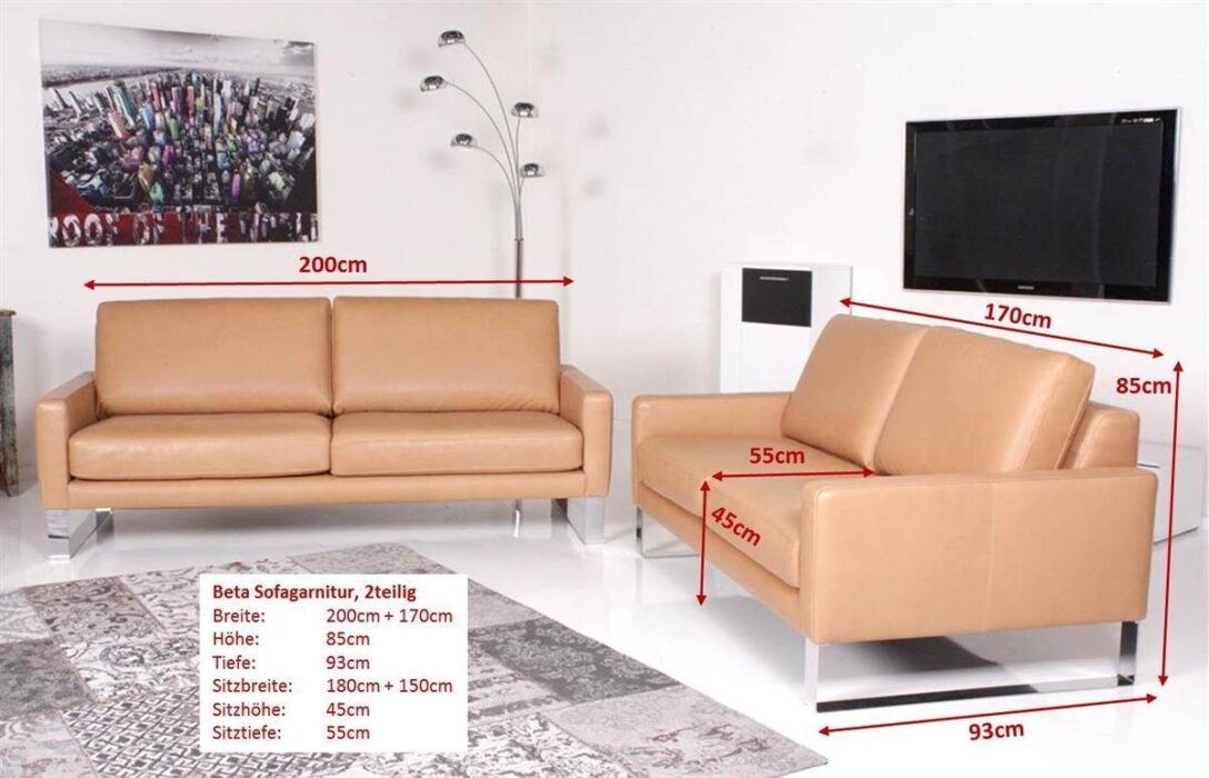 Large Size of Sofa Garnitur 2 Teilig Machalke Beta 2teilig Leder Saddle Miele Amazonde Bett 220 X 180x200 Indomo 160x200 Mit Lattenrost Massivholz Ewald Schillig Polster Sofa Sofa Garnitur 2 Teilig