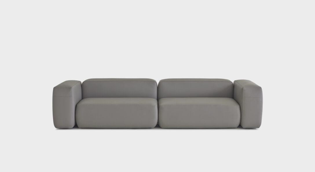 Large Size of Modulares Sofa Mit Schlaffunktion Lennon Westwing Kissen Modular Set Flex Dhel Leder System Ikea Plus Classic Zwei Sitzflchen Armlehnen Englisch L Sofa Modulares Sofa