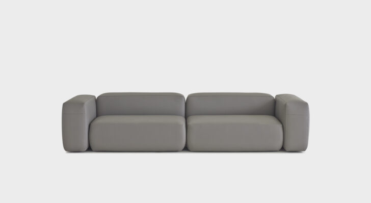 Medium Size of Modulares Sofa Mit Schlaffunktion Lennon Westwing Kissen Modular Set Flex Dhel Leder System Ikea Plus Classic Zwei Sitzflchen Armlehnen Englisch L Sofa Modulares Sofa
