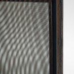 Sichtschutzfolie Fenster Einseitig Durchsichtig Fenster Sichtschutzfolie Fenster Einseitig Durchsichtig Deutsche Bauzeitschrift Sichern Gegen Einbruch Kunststoff Polen Online Konfigurieren Wärmeschutzfolie Putzen