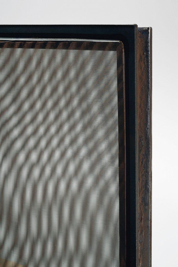 Medium Size of Sichtschutzfolie Fenster Einseitig Durchsichtig Deutsche Bauzeitschrift Sichern Gegen Einbruch Kunststoff Polen Online Konfigurieren Wärmeschutzfolie Putzen Fenster Sichtschutzfolie Fenster Einseitig Durchsichtig