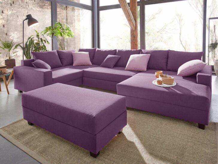 Medium Size of Mega Sofa 3 Osobowa Agata Meble Valladolid Opinie Av Burgos Catalogo Rose Muebles Furniture Trading Trendmanufaktur Wohnlandschaften Online Kaufen Megapol Sofa Mega Sofa