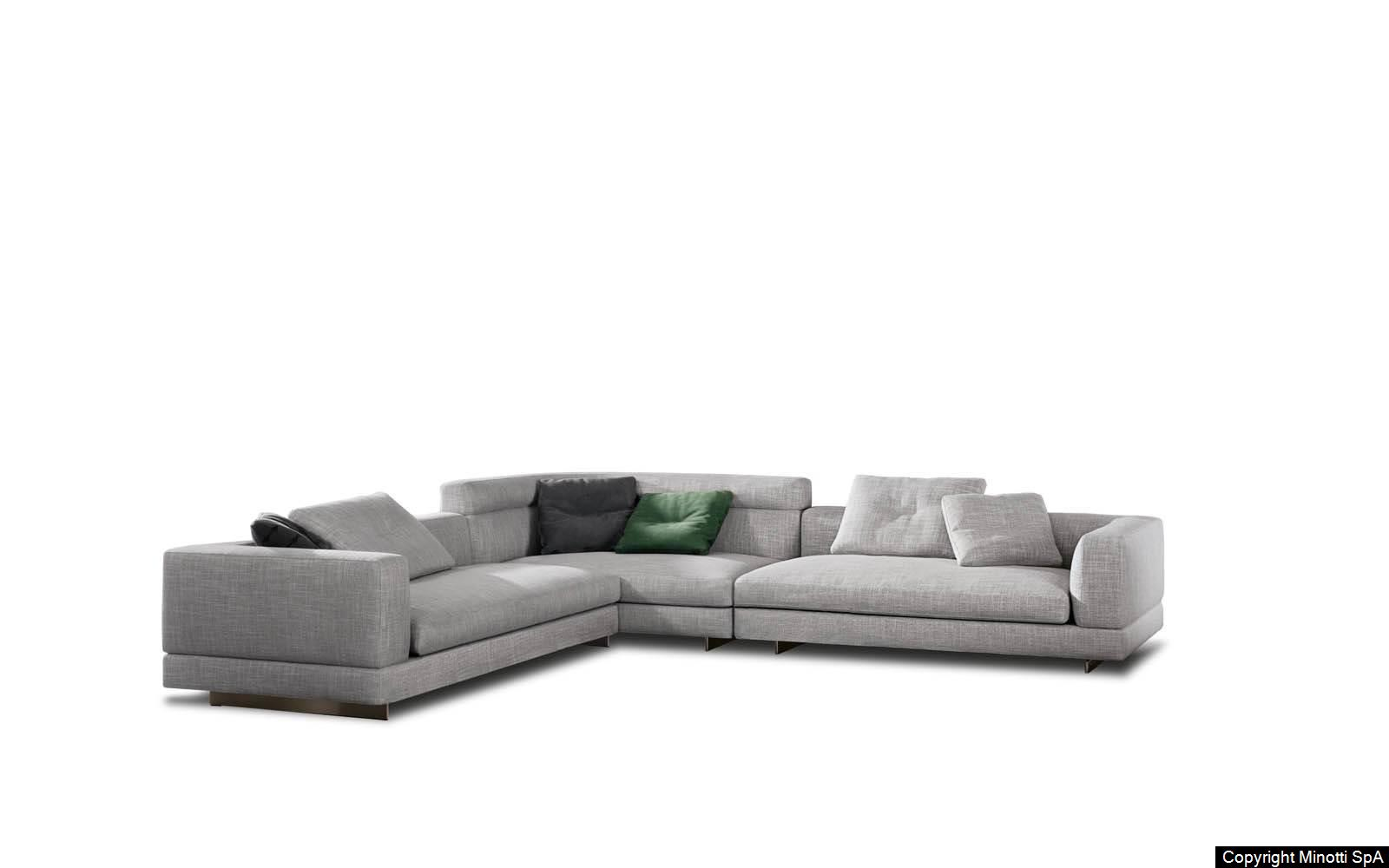 Full Size of Minotti Sofa Couch For Sale India Used Outlet Freeman Dimensions Sleeper Duvet Lawrence Alexander Size Seating System Von Rodolfo Dordoni Design Bruno Wickart Sofa Minotti Sofa