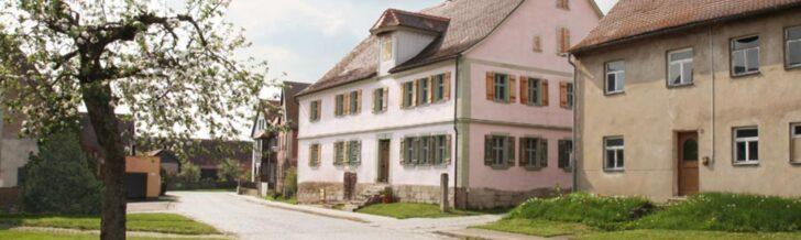 Hotel Bad Windsheim Arvena Reichsstadt Phonix Fussing