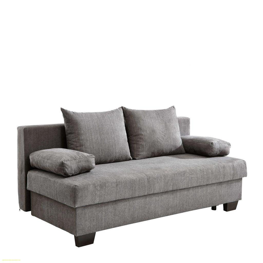 Full Size of 2 Sitzer Sofa Mit Schlaffunktion Recamiere Genial 45 Luxus Von 3 Bett 200x180 Schlafsofa Liegefläche 160x200 Matratze Und Lattenrost Chesterfield Garnitur Sofa 2 Sitzer Sofa Mit Schlaffunktion