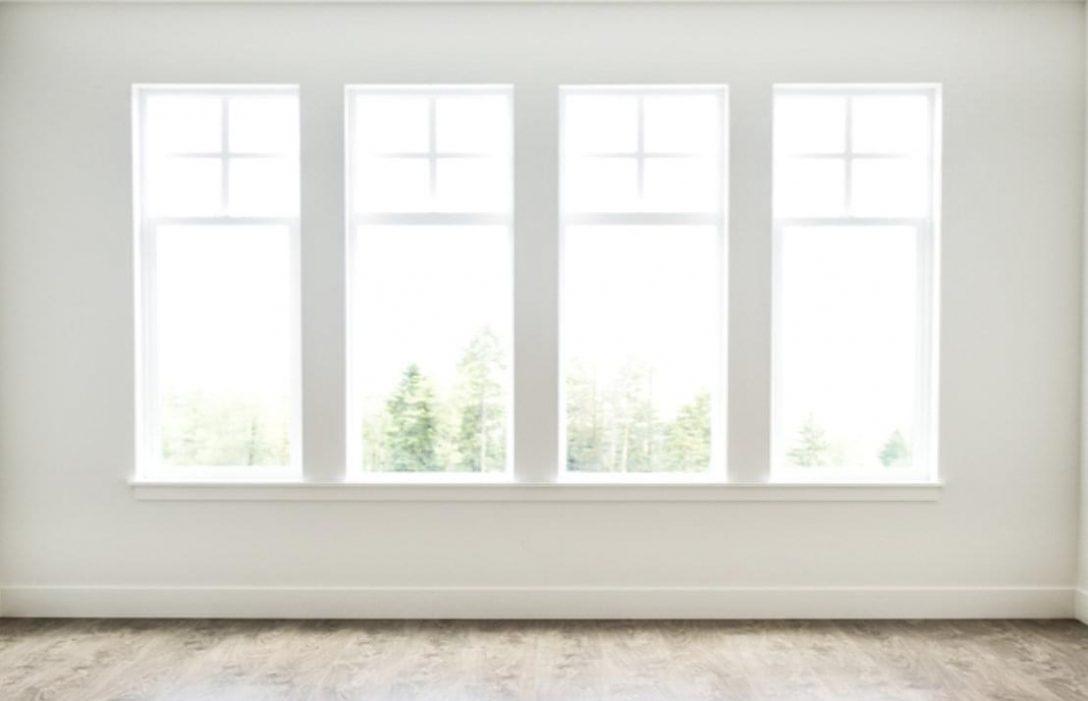 Large Size of Fenster Kmpfer Fensterriegel Blendrahmen Unterteilung Sonnenschutz Innen Mit Integriertem Rollladen Für Online Konfigurator Velux Preise Sprossen Beleuchtung Fenster Stores Fenster