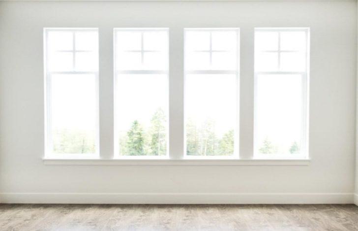 Medium Size of Fenster Kmpfer Fensterriegel Blendrahmen Unterteilung Sonnenschutz Innen Mit Integriertem Rollladen Für Online Konfigurator Velux Preise Sprossen Beleuchtung Fenster Stores Fenster