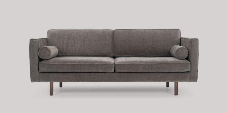 Medium Size of Sofa Grau Abnehmbarer Bezug Abnehmbar Waschbar Mit Abnehmbaren Ikea Abnehmbarem Hussen Big Waschbarer 3 Sitzer Henry Sofacompany Recamiere Samt Ektorp Machalke Sofa Sofa Abnehmbarer Bezug