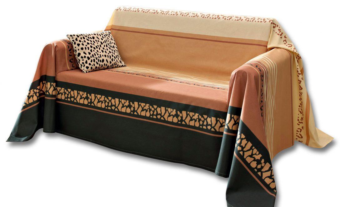 Large Size of überwurf Sofa Ottomane München 2er Leder Braun Chesterfield Polyrattan Schilling Ektorp Heimkino W Schillig Halbrundes Altes Schlafsofa Liegefläche 160x200 Sofa überwurf Sofa