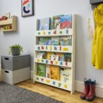 Bücherregal Kinderzimmer Tidy Books Bcherregale Originales Preisgekrntes Sortiment Regal Weiß Regale Sofa Kinderzimmer Bücherregal Kinderzimmer