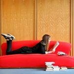 Sofa Reinigen Sofa Sofa Reinigen Rossmann Couch Berlin Reinigung Spray Dampfreiniger Leihen Natron Erfahrung Mit Lassen Dm Ausleihen Aus Samt So Werden Sie Flecken Los Wohnen 2