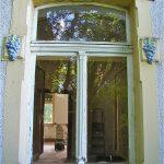 Fenster Erneuern Fensterinstandsetzung Wikipedia Velux Einbauen Mit Sicherheitsfolie Sonnenschutzfolie Weihnachtsbeleuchtung Herne Schüko Standardmaße Fenster Fenster Erneuern