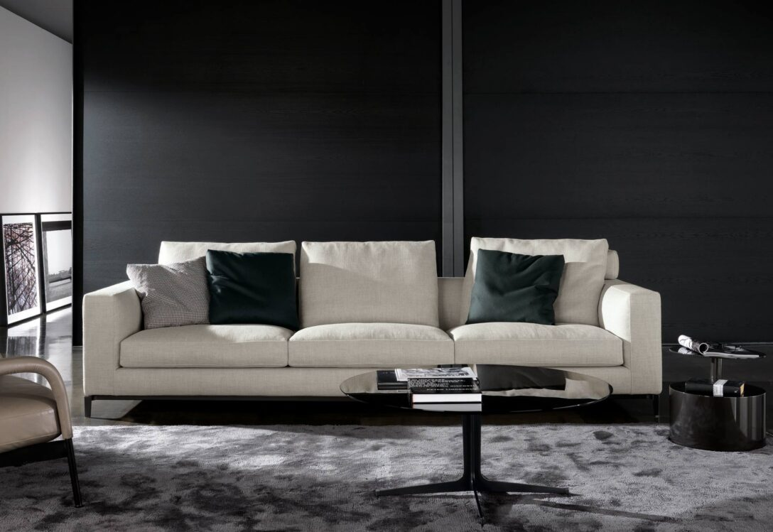 Large Size of Minotti Sofa Outlet Andersen Freeman Dimensions Cad Block Indiana Seating System Uk Duvet List Alexander Hamilton For Sale Couch Von Stylepark Stilecht 2 Sofa Minotti Sofa