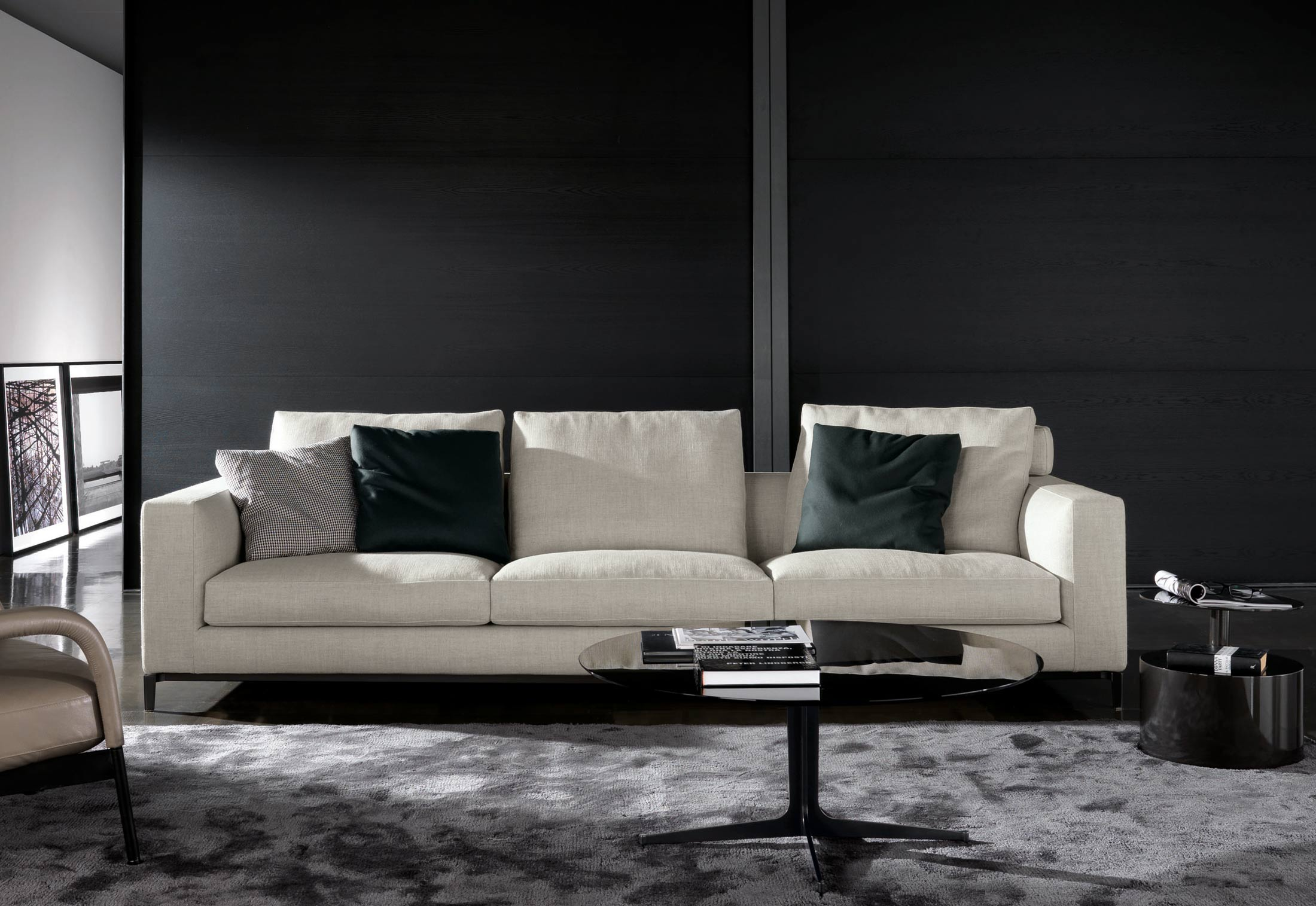 Full Size of Minotti Sofa Outlet Andersen Freeman Dimensions Cad Block Indiana Seating System Uk Duvet List Alexander Hamilton For Sale Couch Von Stylepark Stilecht 2 Sofa Minotti Sofa