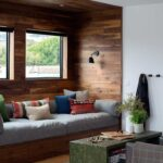 Ikea Sofa Alternatives Bed Togo Uk Wohnzimmer Ohne Einrichten 20 Ideen Und Sitz Alternativen Grün Langes Günstig Kaufen Petrol Samt Kissen Gelb Marken Für Sofa Sofa Alternatives