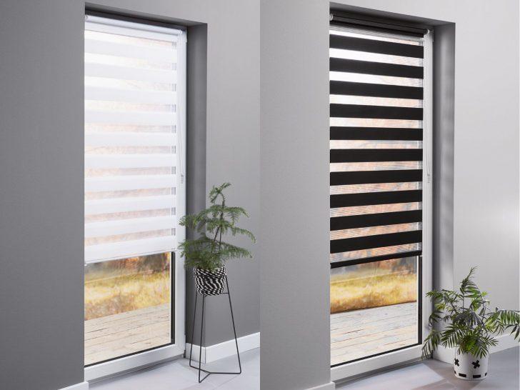Medium Size of Fenster Rollos Doppel Innen Drutex Insektenschutz Rc 2 Sonnenschutzfolie Velux Preise Schüco Einbau Sichtschutzfolien Für Holz Alu Einbauen Kosten Fenster Fenster Rollos