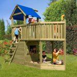 Garten Spielhaus Garten Spielturm Piratenschiff Spielhaus Aus Holz Bewässerungssysteme Garten Test Relaxsessel Aldi Lounge Set Loungemöbel Sonnensegel Spielanlage Bewässerung