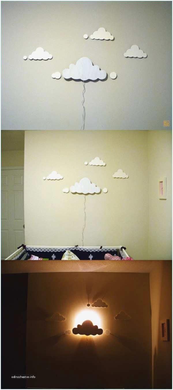 Full Size of Kinderzimmer Deckenlampe Selber Bauen Traumhaus Deckenlampen Für Wohnzimmer Sofa Regale Schlafzimmer Esstisch Modern Regal Bad Weiß Küche Kinderzimmer Deckenlampe Kinderzimmer