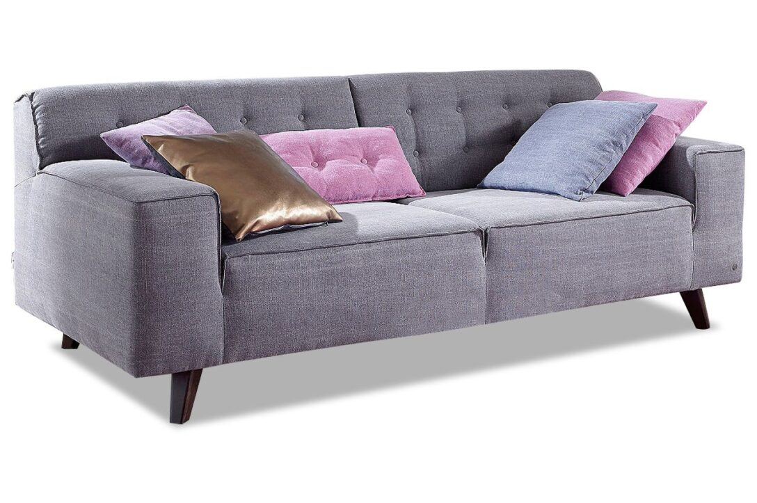 Large Size of Sofa Tom Tailor Heaven S Nordic Pure Xl Elements Chic Casual Big Cube Otto Style Couch West Coast Colors De Sede Beziehen Mit Schlaffunktion Hülsta Vitra Led Sofa Sofa Tom Tailor