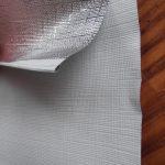 Fliegennetz Fenster Trocal Jalousie Innen Auf Maß Polnische Sonnenschutzfolie Abdichten Einbruchschutz Nachrüsten Weihnachtsbeleuchtung Günstig Kaufen Roro Fenster Rollo Fenster