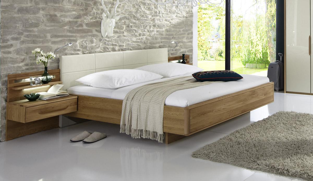 Full Size of Bett 120 Cm Breit Ausklappbar Ruf Betten Preise Tojo 1 40x2 00 überlänge Zum Ausziehen Mit Lattenrost Nussbaum Bett Bett Eiche Massiv 180x200