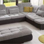 Poco Big Sofa Couch Gunstig Hülsta Für Esstisch Himolla Modulares Sitzhöhe 55 Cm Chesterfield Grau Büffelleder Lounge Garten Ebay Bezug Relaxfunktion Sofa Poco Big Sofa