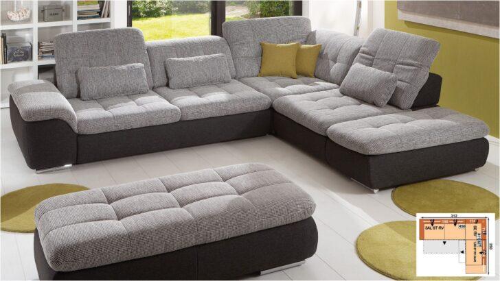 Medium Size of Poco Big Sofa Couch Gunstig Hülsta Für Esstisch Himolla Modulares Sitzhöhe 55 Cm Chesterfield Grau Büffelleder Lounge Garten Ebay Bezug Relaxfunktion Sofa Poco Big Sofa