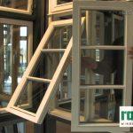 Dänische Fenster Fenster Velux Fenster Kaufen Insektenschutzrollo Dreh Kipp Herne Fliegengitter Maßanfertigung Günstig Ebay Sichern Gegen Einbruch Fliegennetz Absturzsicherung